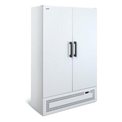 Холодильный шкаф Марихолодмаш ШХ-0,80 М