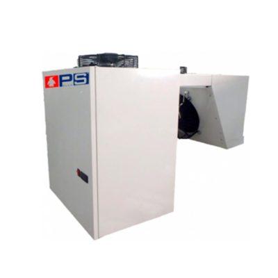 Низкотемпературный моноблок Полюс-сар BGM 220 F