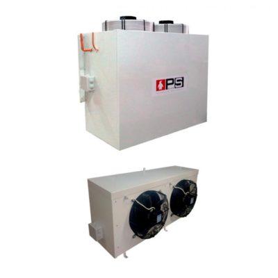 Сплит-система среднетемпературная Полюс-сар MGS 330