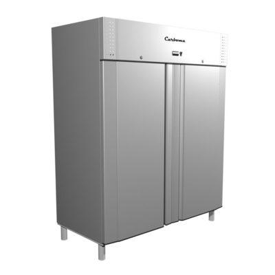 Морозильный шкаф Полюс Carboma F1400