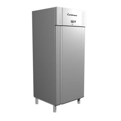 Морозильный шкаф Полюс Carboma F700