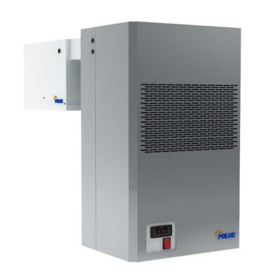 Среднетемпературный моноблок Полюс MMS 222 (MC218)