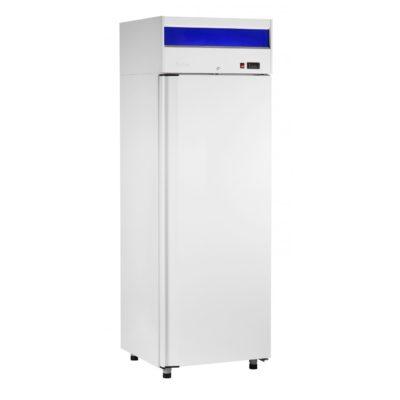Морозильный шкаф Abat ШХн-0,5 (краш.)