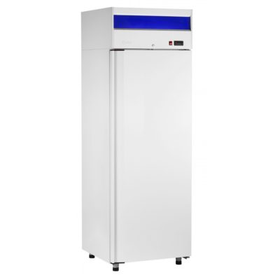 Холодильный шкаф Abat ШХс-1,0 (краш.)