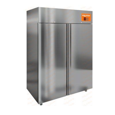 Холодильный шкаф Hicold A140/2ME