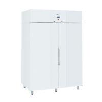 Морозильный шкаф Italfrost S1400 M (ШН 0,98-3,6)
