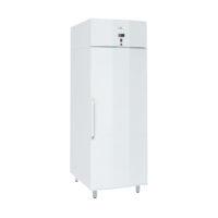 Морозильный шкаф Italfrost S700 M (ШН 0,48-1,8)