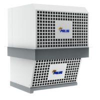 Низкотемпературный моноблок Полюс MLR 109 (МНп 108)