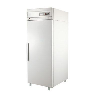 Морозильный шкаф Polair CB105-S