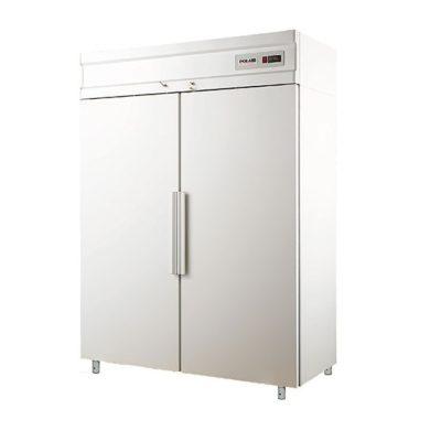 Морозильный шкаф Polair CB114-S