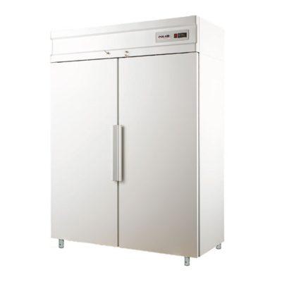 Холодильный шкаф Polair CM114-S