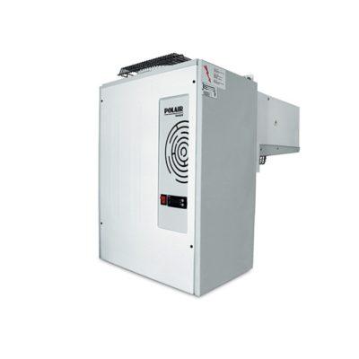 Среднетемпературный моноблок Polair MM 111 S