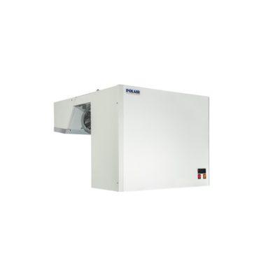 Среднетемпературный моноблок Polair MM 232 R Evolution 2.0