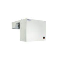 Среднетемпературный моноблок Polair MM 218 R Evolution 2.0