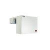 Низкотемпературный моноблок Polair MB 211 R Evolution 2.0