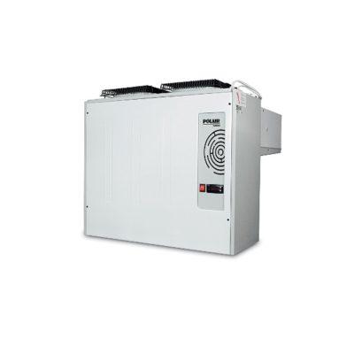 Среднетемпературный моноблок Polair MM 232 S